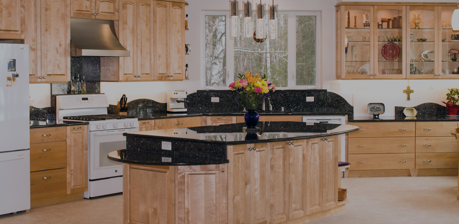 kitchen solutions - Kitchen Solutions