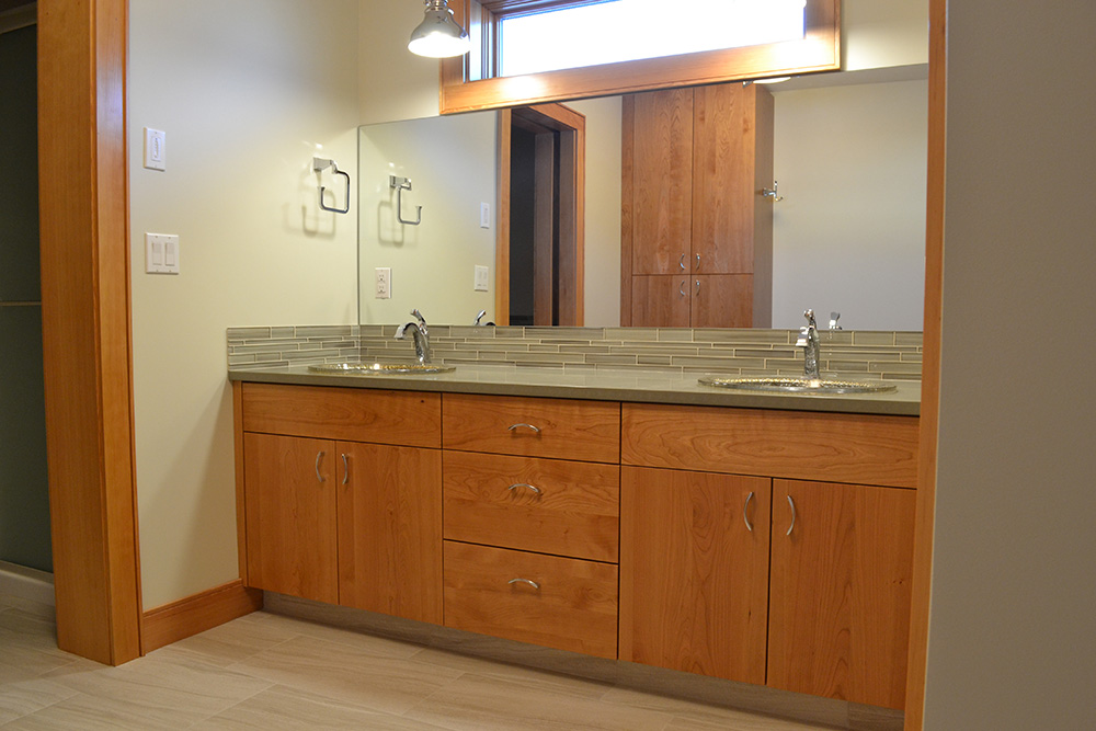 Bathroom Solutions Kodiak Cabinets Amazing Cabinet Designs For Bathrooms